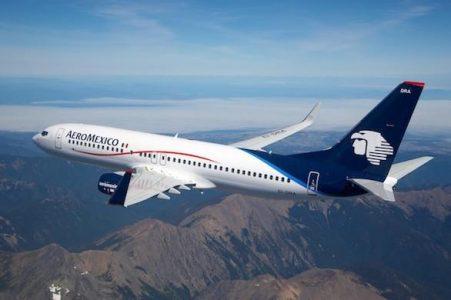 Aeromexico, Amerikalıları DNA Testi ile Trolledi