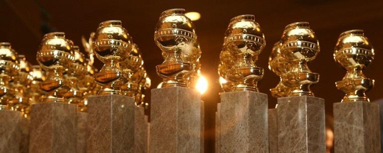 Altın Küre'den Netflix'e Dört Ödül