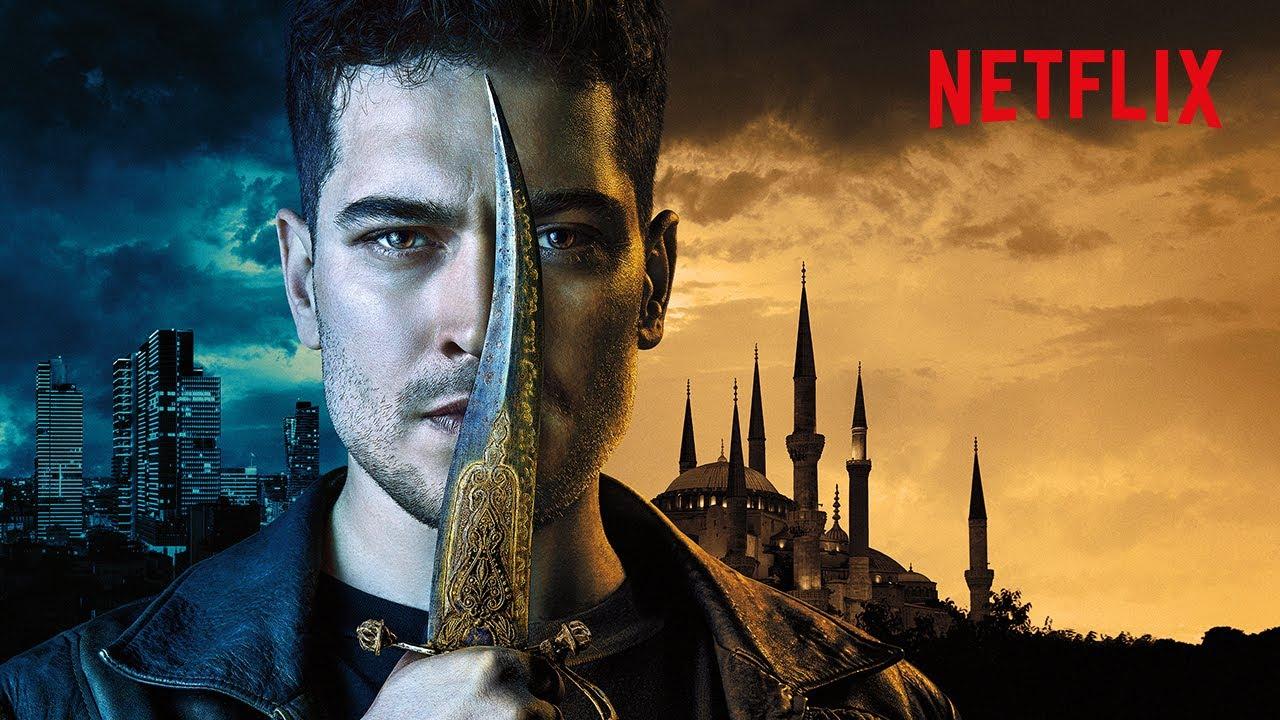 Netflix, Hakan: Muhafız'ın İzlenme Sayısını Açıkladı