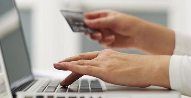 BKM: 2018'de Kartlı Ödemeler 817 Milyar TL'ye Ulaştı