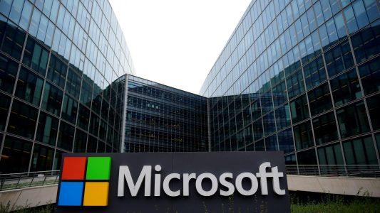 Microsoft, Türkiye'den Yazılım Şirketi Satın Aldı