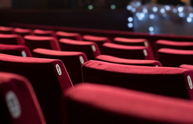 Sinemadaki Reklam ve Fragman Sürelerine Kısıtlama Geldi