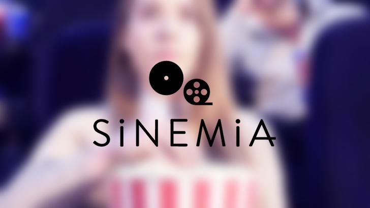 Yerli Sinema Girişimi Sinemia Kapandı
