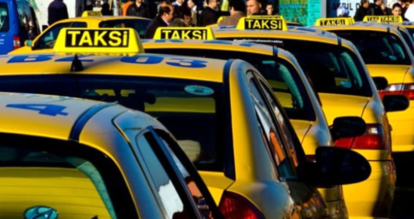İstanbullu Taksiciler, Careem ile Anlaştı