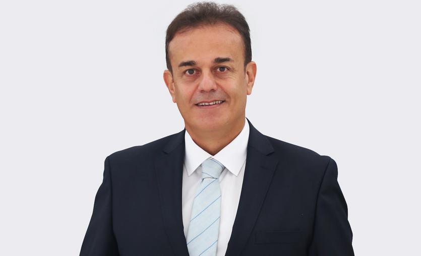 MarTech Awards'un da Jüri Başkanı Olan Tansu Yeğen, UiPath'te 30 Ülkeden Sorumlu Oldu