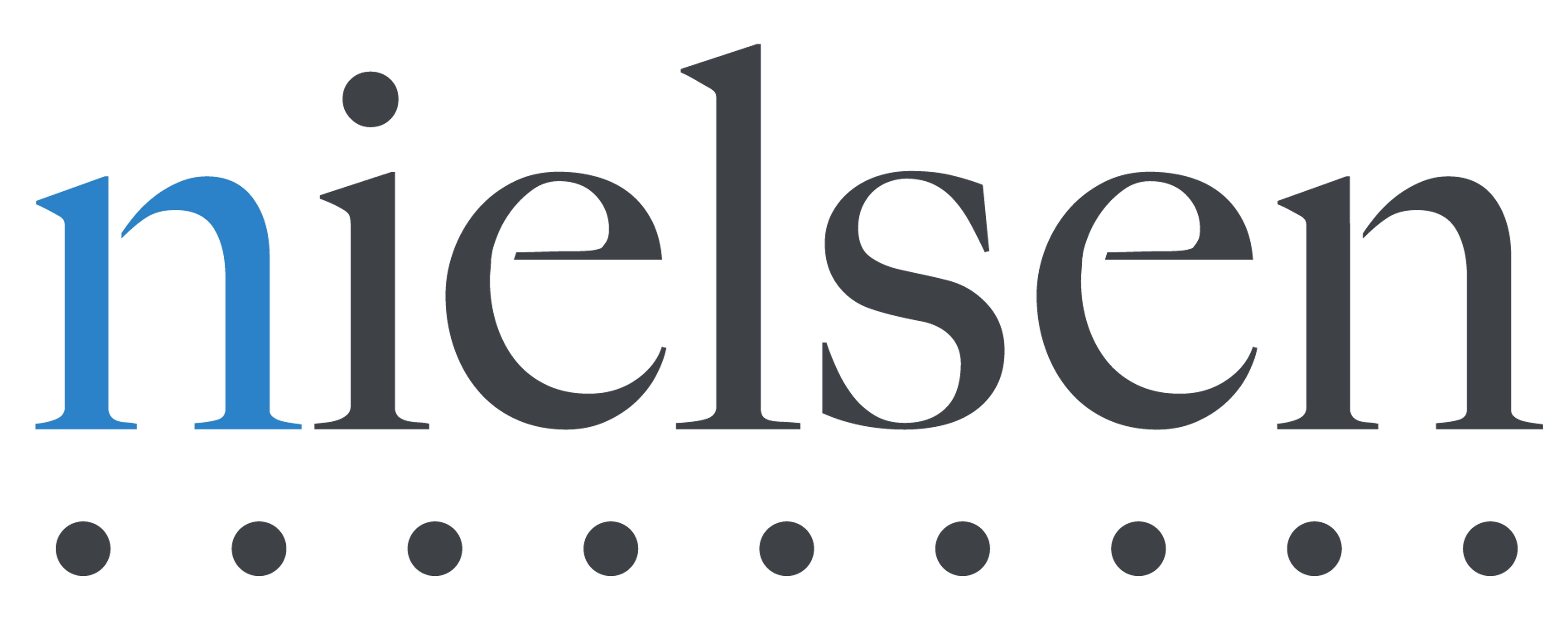 Önümüzdeki Dönemde Nielsen Medya'nın Önceliği Radyo, Dijital ve Spor Olacak