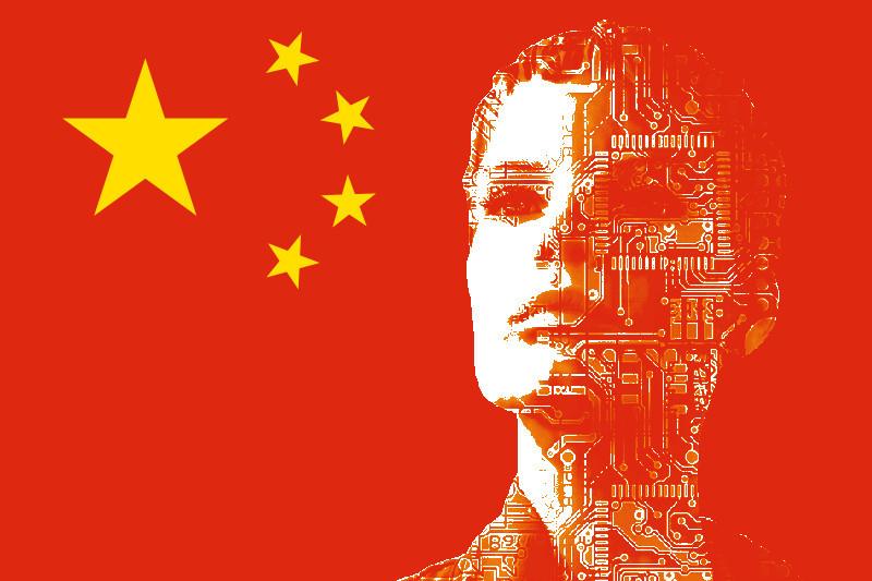 Çin'deki Yolsuzluğu Tespit Eden Yapay Zeka, Yetkililer Tarafından Kapatılıyor