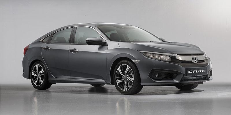 Honda Türkiye'deki Araç Üretimini Durduruyor, Elektrikli Araç Üretimine Yoğunlaşacak