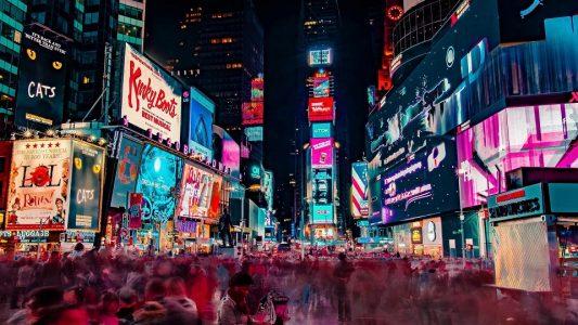 Dijital Reklam Harcamaları, Bu Yıl Gelenekseli Geçecek