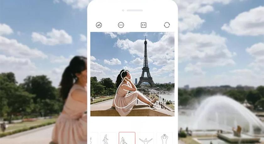 SOVS-mobile-app-Korea-6