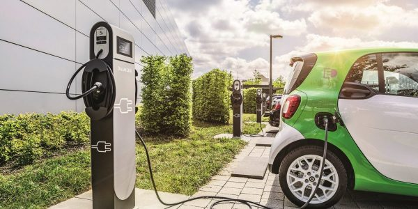 Petrol Şirketleri, Neden Yenilenebilir Enerjiye Yatırım Yapıyorlar?