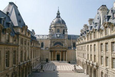 Yeni Nesil Liderler BMI İş Birliği ile Sorbonne Üniversitesi'nde Buluşuyor