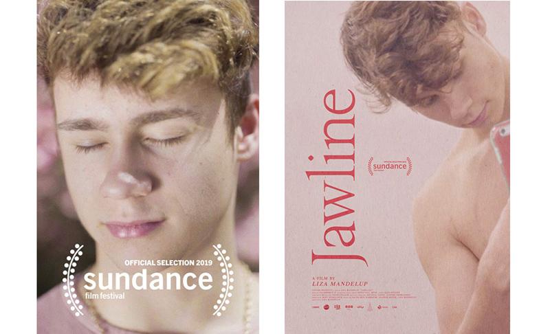 Sundance-jawline-fenomen-1