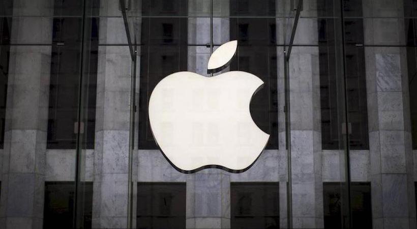 Apple İngiltere Merkezli Girişim DataTiger'i Satın Aldı