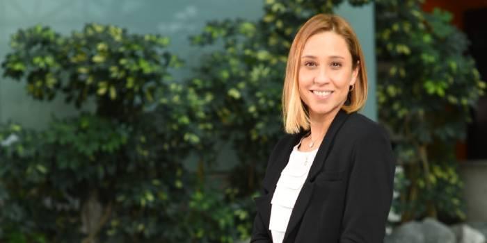 BSH Grubu'na Ait Siemens ve Gaggenau'ya Yeni Pazarlama Müdürü