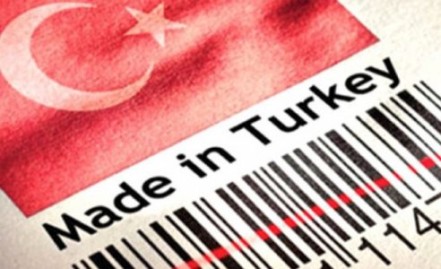 Türkiye'nin En Değerli 25 Markası