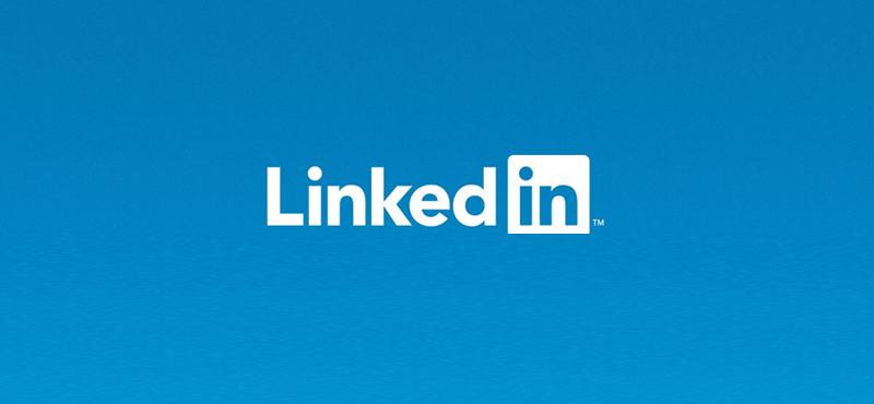 """Canlı Yayın Hizmeti Sunan """"LinkedIn Live"""" Nedir?"""