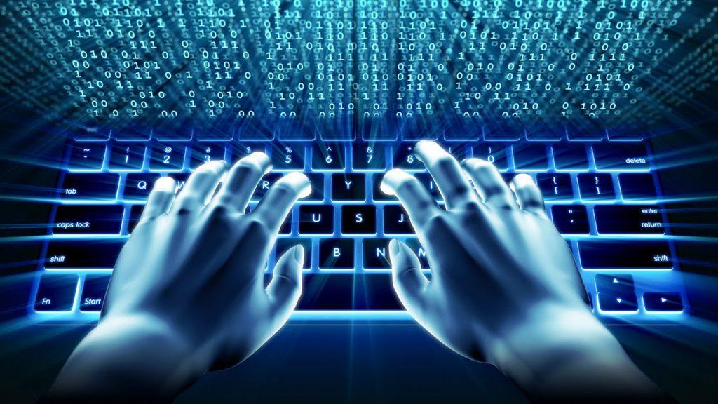 Rusya Siber Güvenlik İçin İnternetle Bağını Bir Süreliğine Tamamen Kesecek