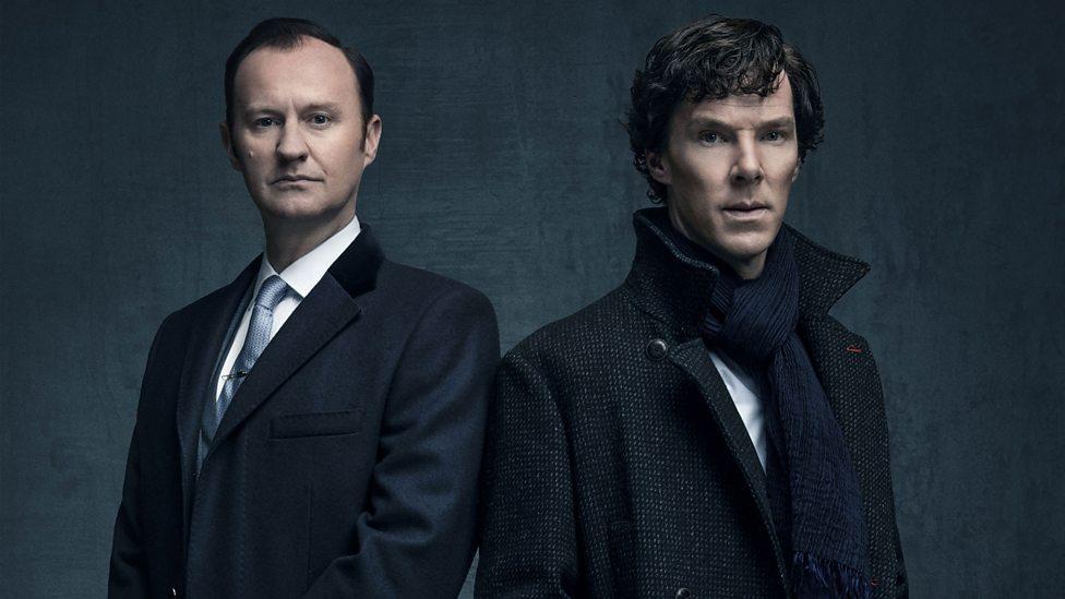 BBC'den Netflix'e Rakip Yeni Bir Platform Geliyor