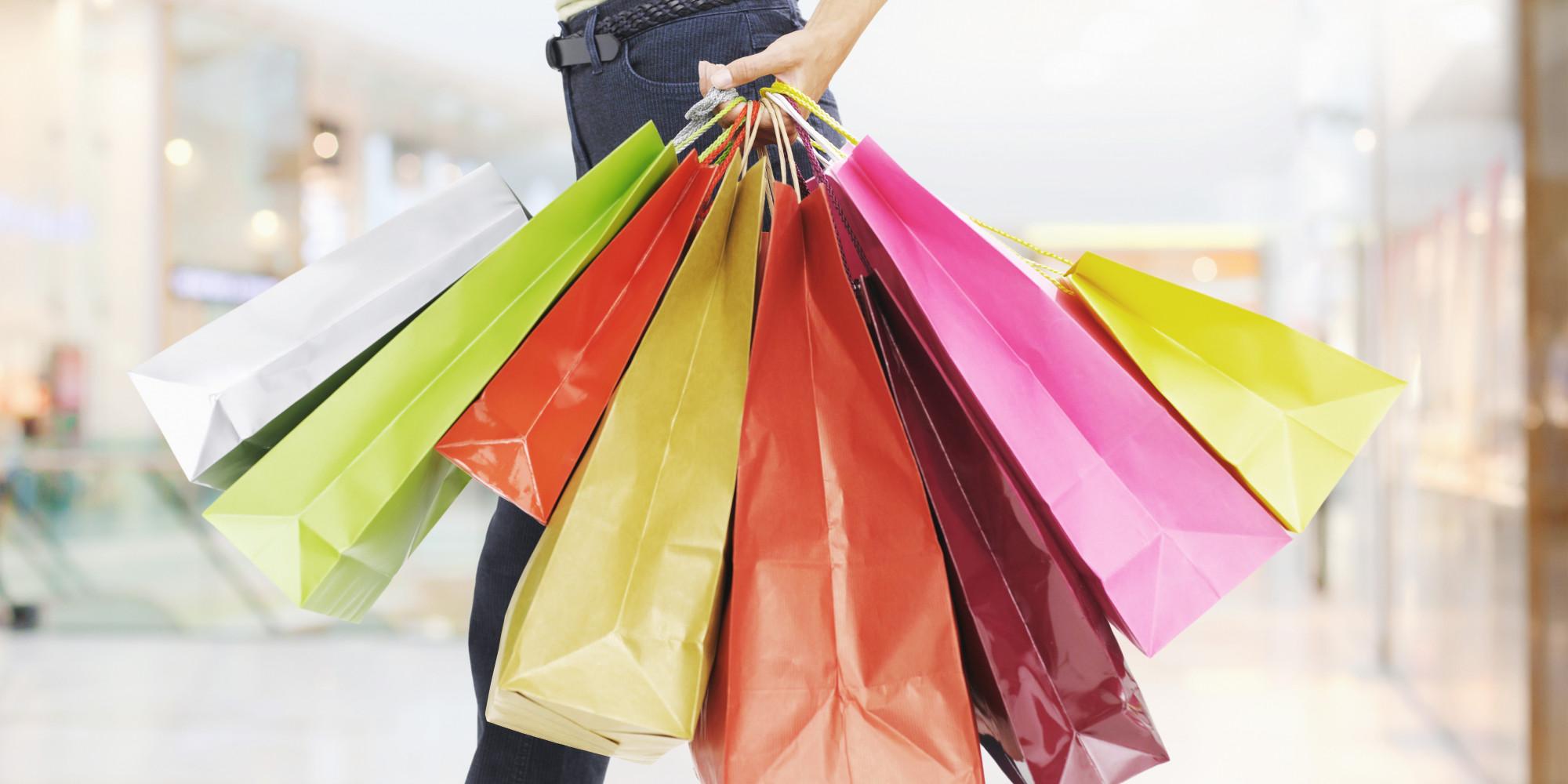 Tüketici Neyi Satın Alır: Algılanan Ürün Faydası