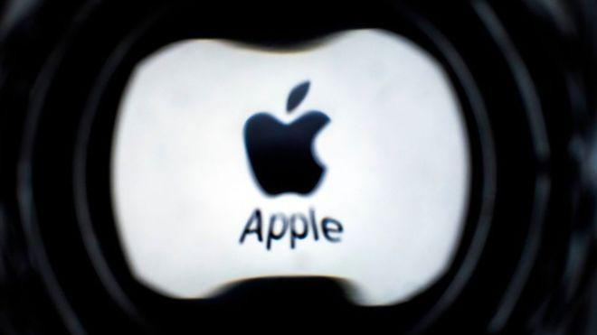 Apple Bu Akşam Film ve Dizi Platformunu Duyurabilir