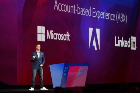 Adobe'ye Göre, Gelecek B2E(Business to Everyone)'de