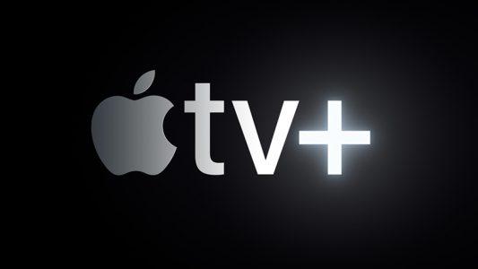 Apple Yeni Platformu Apple Tv Plus'ı Tanıttı