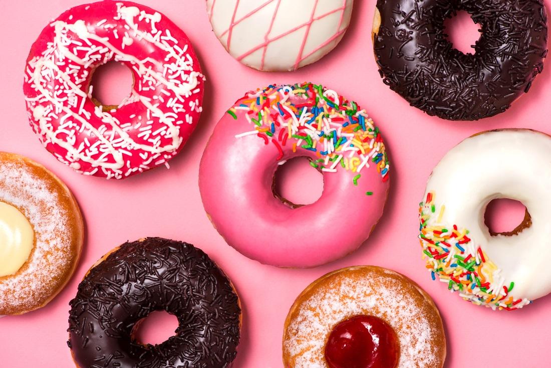 Viral Tweet, Sinek Avlayan Donut Dükkanının Yok Satmasını Sağladı