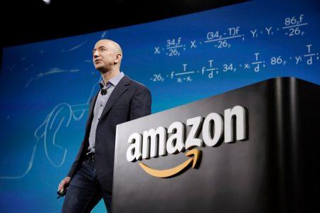Jeff Bezos'un 1999'da Yaptığı ve Doğru Çıkan 8 Tahmin