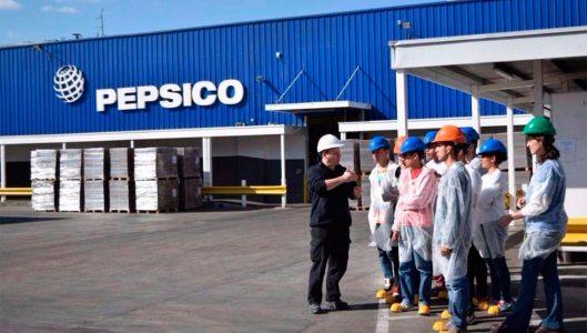 PepsiCo, Otomasyona Geçiş Yapacağı İçin Birçok Çalışanını İşten Çıkarıyor