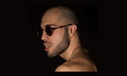Müzikte Dijital Akım: Ben Fero