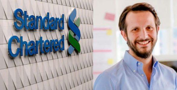 Standard Chartered'ın Sanal Bankası Hong Kong'da Tam Bankacılık Lisansını Aldı