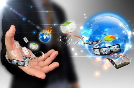 IAB Türkiye 2018'in Dijital Reklam Yatırımlarını Açıkladı