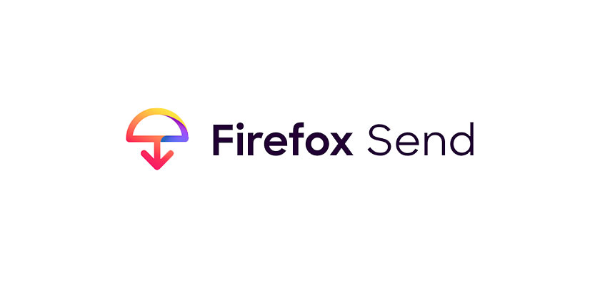 Ücretsiz Dosya Paylaşım Uygulaması Firefox Send Şimdi de Android Cihazlar İçin Kullanılabilecek
