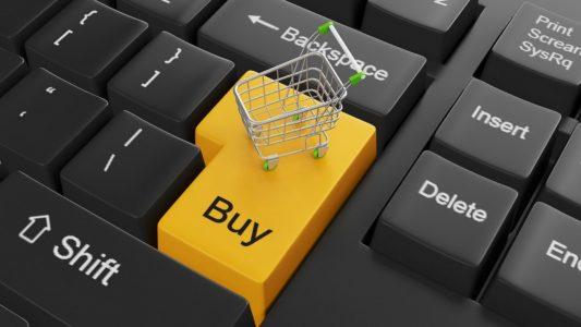 E-Ticarette Kullanıcı Deneyimini Anlamak Nöropazarlama ile Mümkün