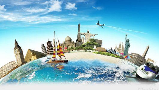 Google, Turizm ve Seyahat Sektörünü Nasıl Tamamen Değiştiriyor?