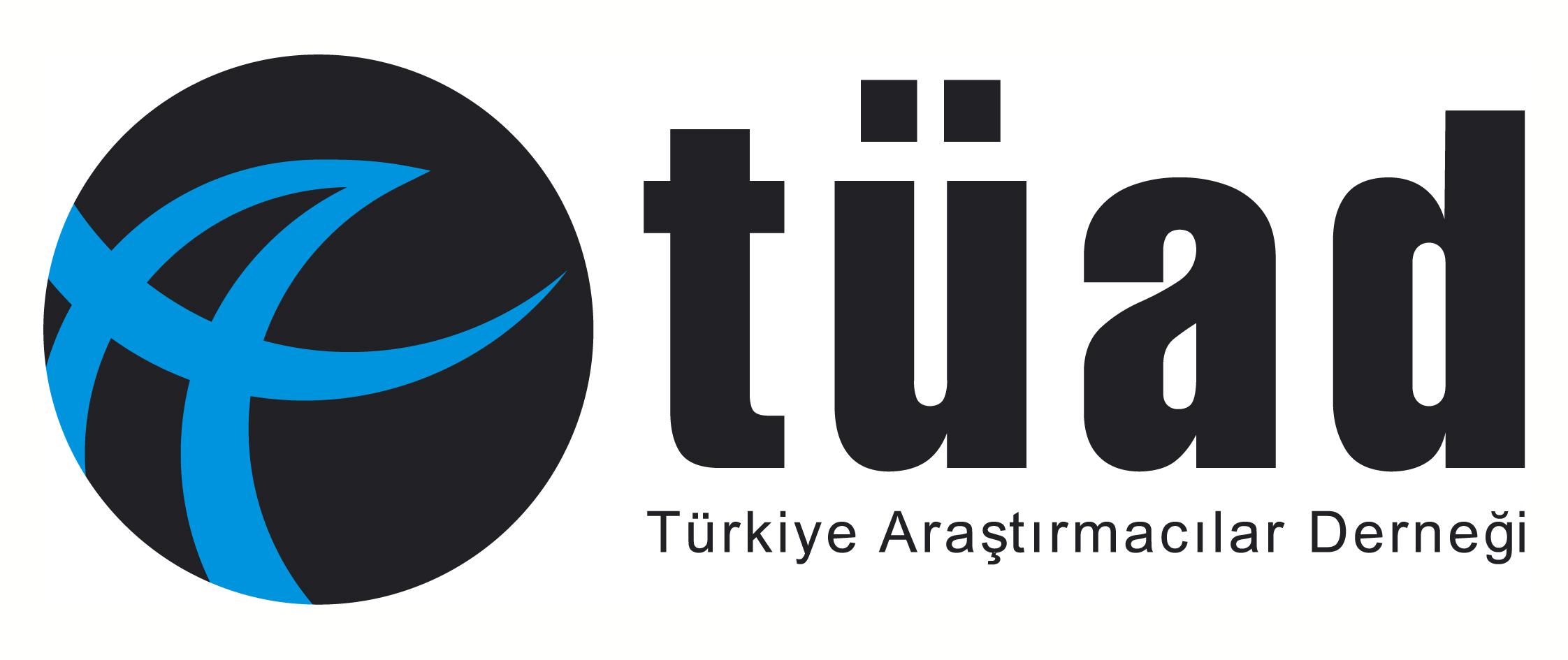 TÜAD'dan Açıklama: Araştırma Sektörünün İtibarını Korumakta Kararlıyız!