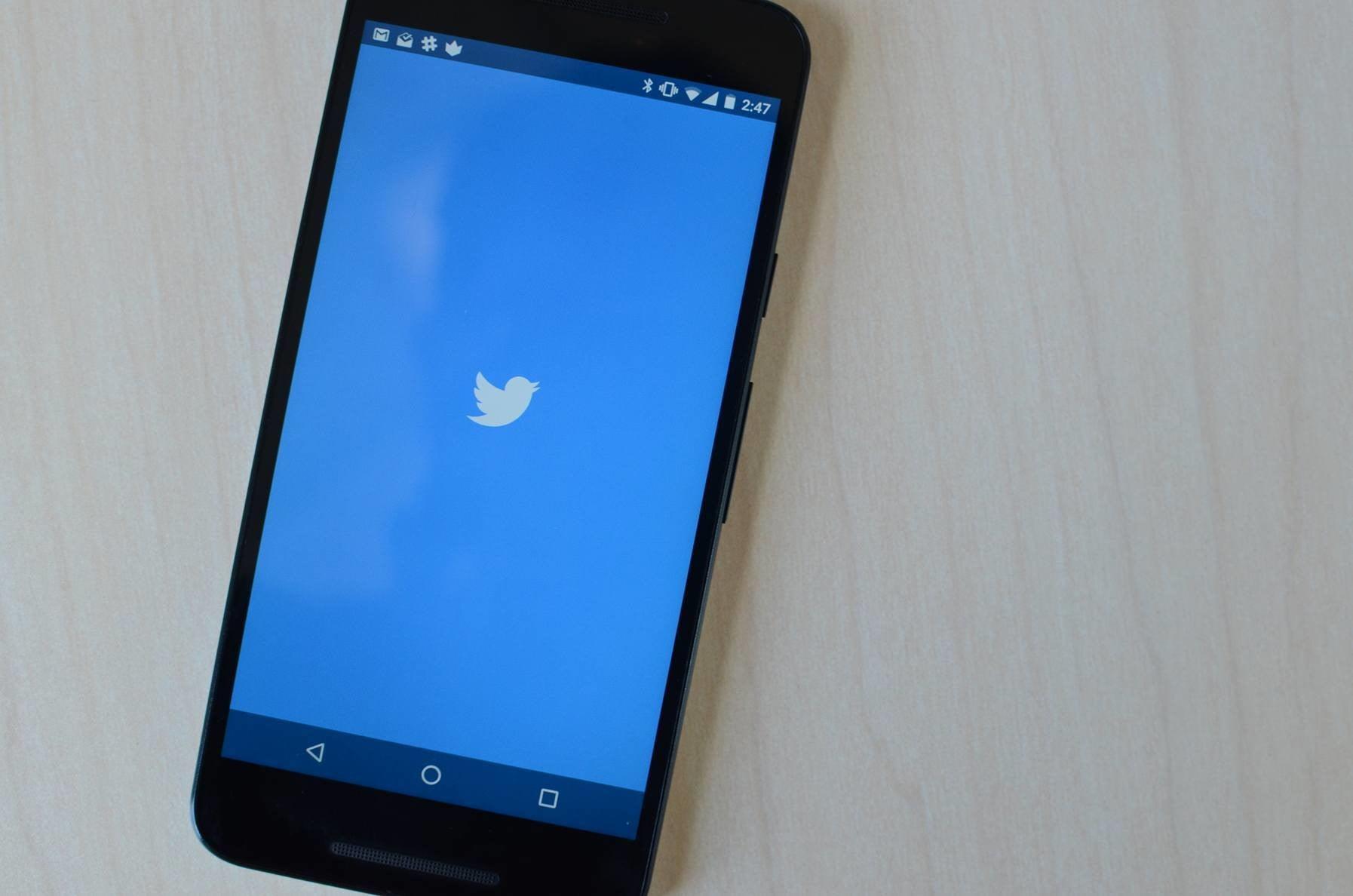 Twitter'da Listeler Özelliği Farklılaşıyor