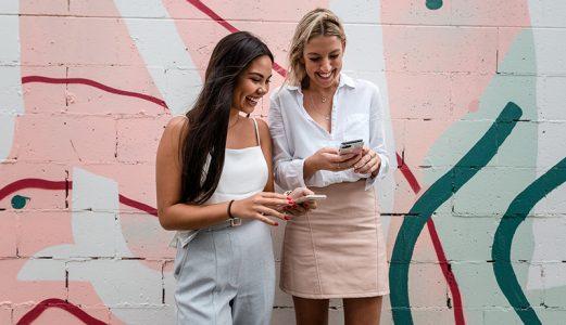 Y ve Z Jenerasyonunun Belirlediği 2019'da Takip Edilmesi Gereken 5 Sosyal Medya Trendi