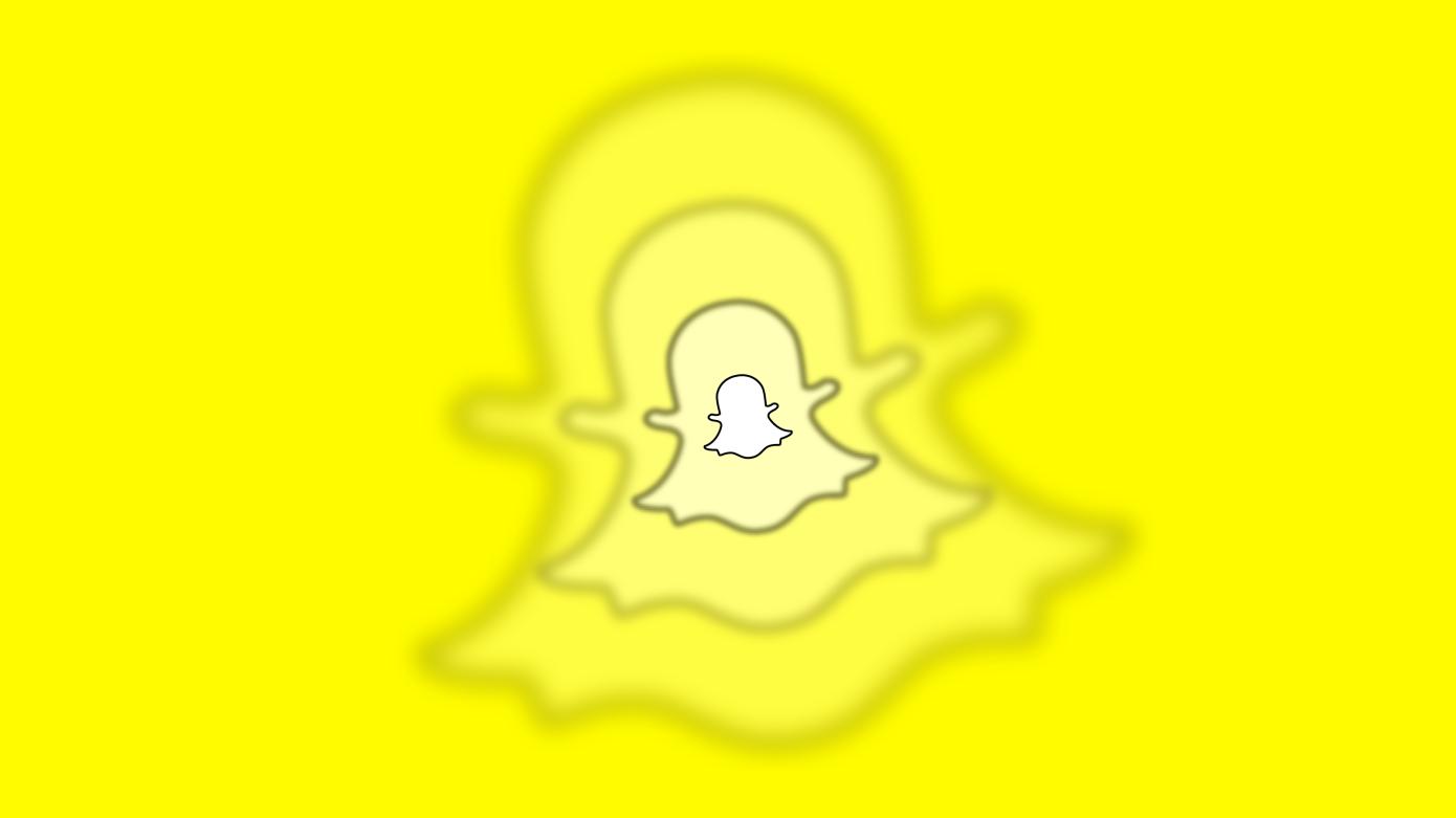 Snapchat Yakında Kullanıcıları ile Buluşacak Yeni Özelliklerini Tanıttı