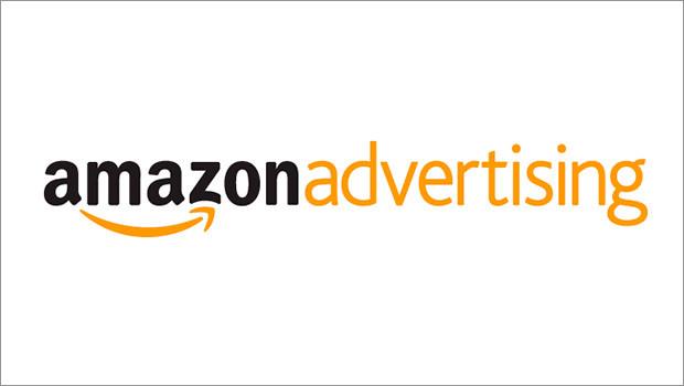 Amazon, Avustralya'da Amazon Advertising Hizmetini Sunmaya Başlıyor