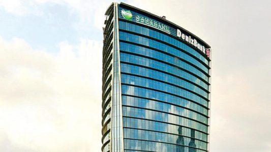 Emirates NBD, DenizBank'ı 15.48 Milyar TL'ye Alacak
