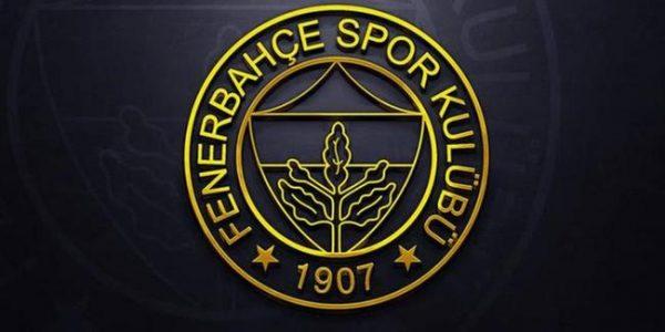 Fenerbahçe'den Tarihi 4 Nisan 2015 Protestosu