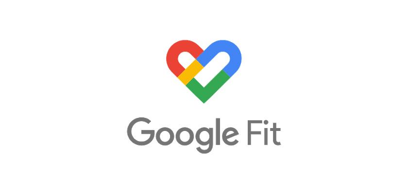 Google Fit Artık App Store'dan da İndirilebiliyor