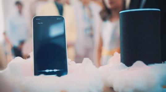 Siri ve Alexa LGBT+ Kampanyası Kapsamında Evlendi