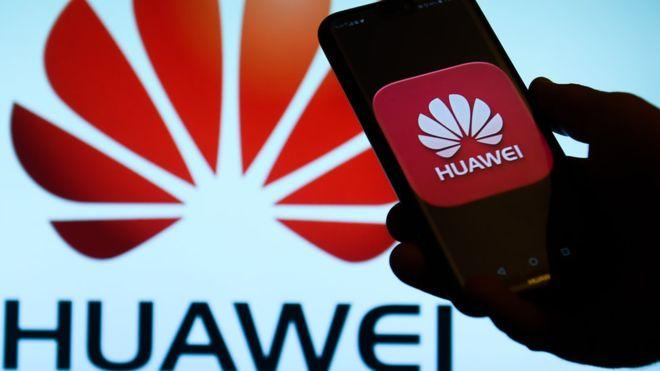 Google, Huawei'nin Yeni Telefonlarında Android Lisansını İptal Etti