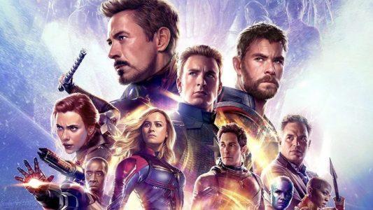Netflix'in Disney ve Marvel Yapımlarını Kaybetmesi, Abonelerinin Üçte Birinin Gitmesine Neden Olabilir
