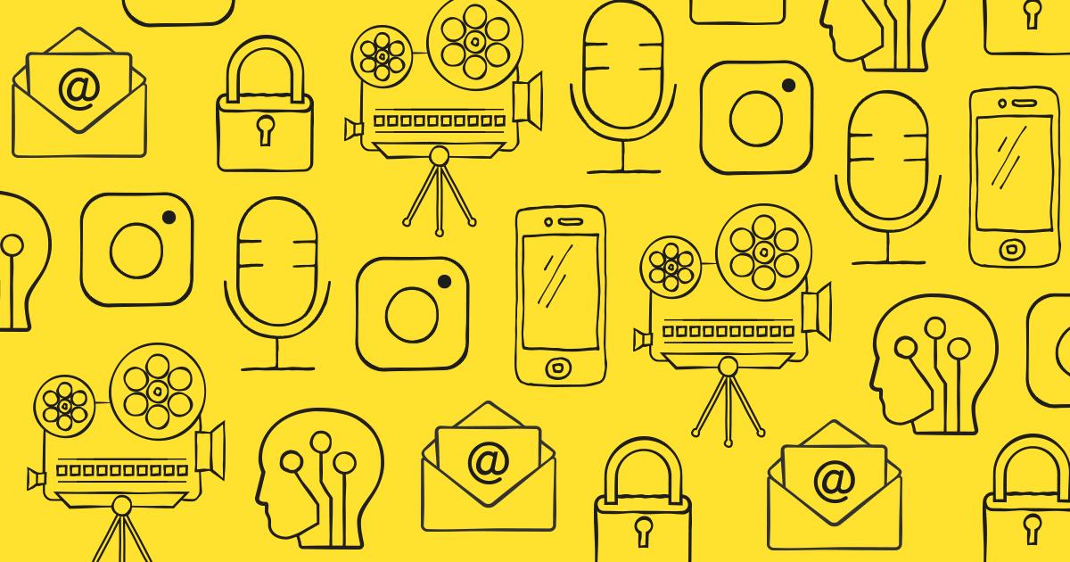 2019'da Takip Edilmesi Gereken Dijital Pazarlama Trendleri