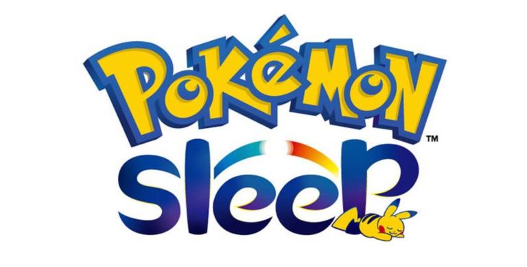 Pokemon Go'dan Sonra Şimdi de Pokemon Sleep ile Tanışın