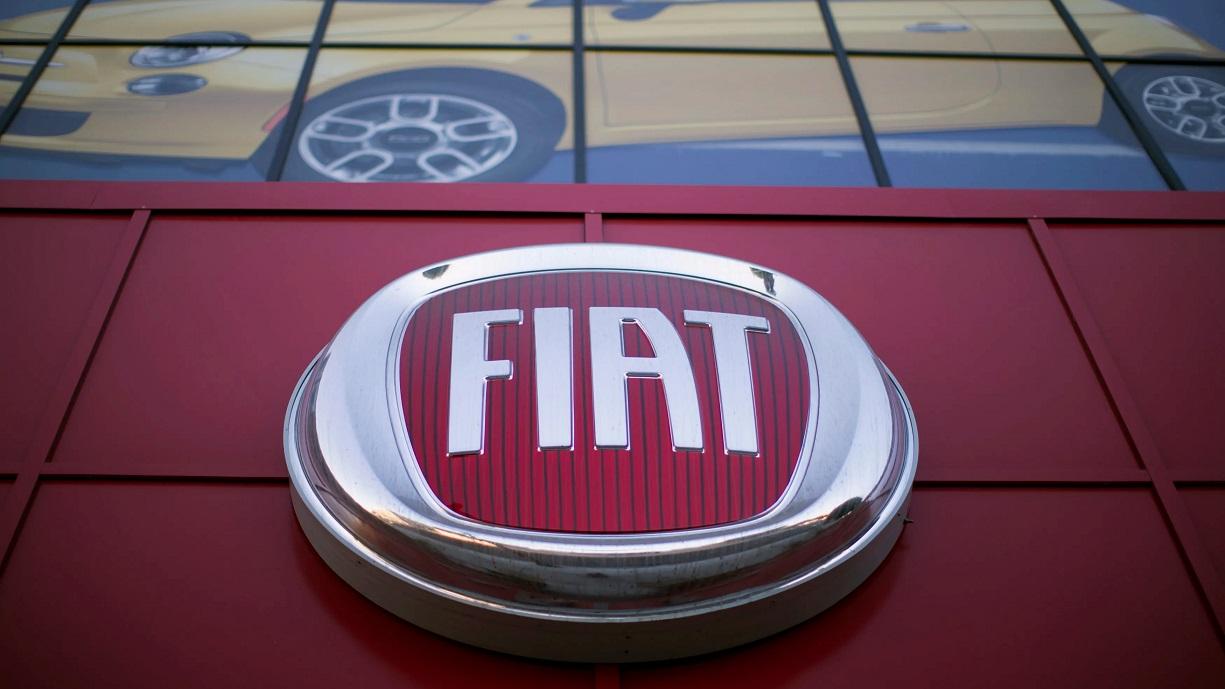 Fiat Chrysler, Renault-Nissan'a 37 Milyar Dolarlık Birleşme Teklifinde Bulundu [Güncelleme]